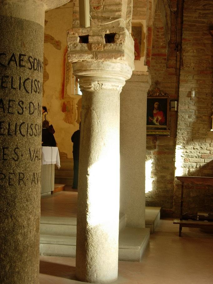 Br-PieveTho-colonne