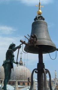 Torre dell'orologio_10 (662x1024)
